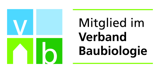 Baubiologe Berlin baubiologie umweltanalytik mb berlin ihr berliner baubiologe ibn
