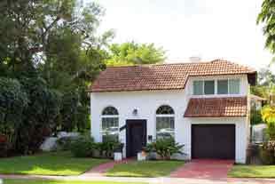 Immobilienkauf: gesund entscheiden für gesundes Wohnen mit Perspektive